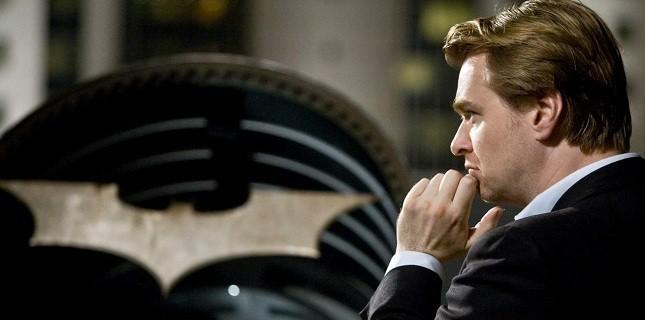 Christopher Nolan'ın Interstellar Filminin Vizyon Tarihi Belli Oldu!