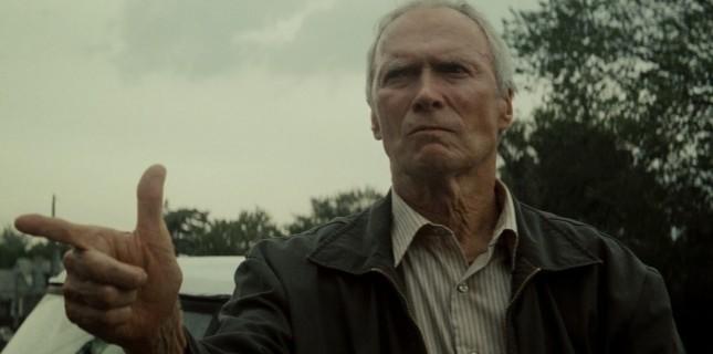 Clint Eastwood yeni filminde uyuşturucu kuryesi olacak