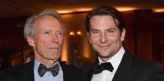 Clint Eastwood'un Yeni Filmi The Mule'un Kadrosu Genişliyor