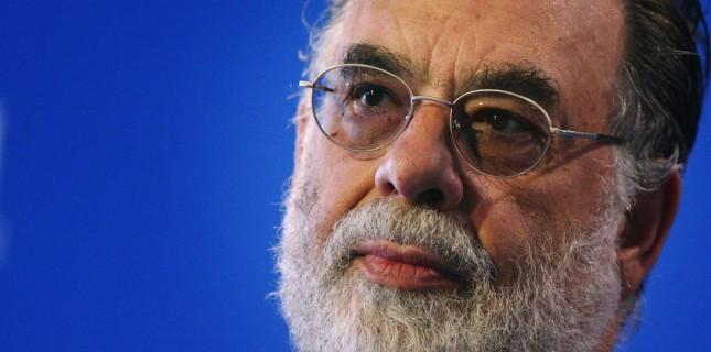 Coppola'nın Yeni Filminde Jude Law ve Shia Labeouf Rüzgarı Esecek