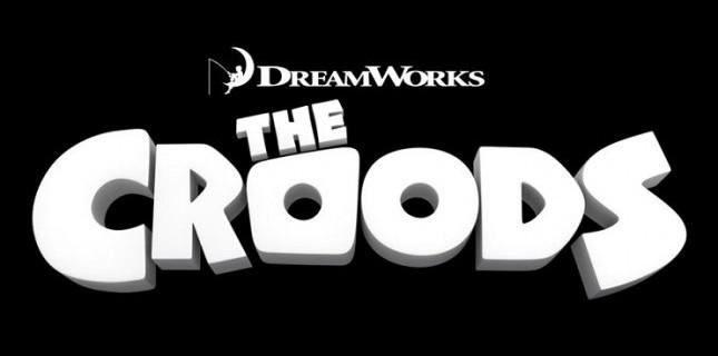 CROOD'LAR 3D Seçeneğiyle 12 Nisan 2013'te Sinemalarda!