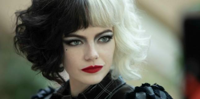 Cruella Filminden İlk Fragman Yayınlandı
