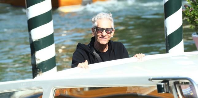 David Cronenberg Yeni Dizisiyle Ekranlarda Olacak
