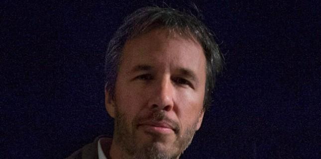 Denis Villeneuve Yeni Filmini Belirledi