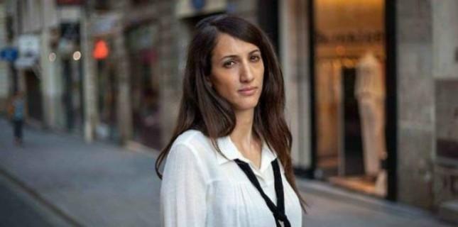 Deniz Gamze Ergüven, 'The Handmaid's Tale'in Yönetmen Koltuğuna Geçiyor
