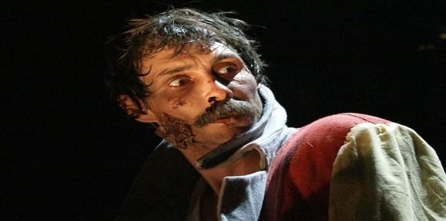 Devlet Tiyatroları'ndan Karaborsa Çözümü: Aynı Oyunu İki Kez İzlemek Yasak
