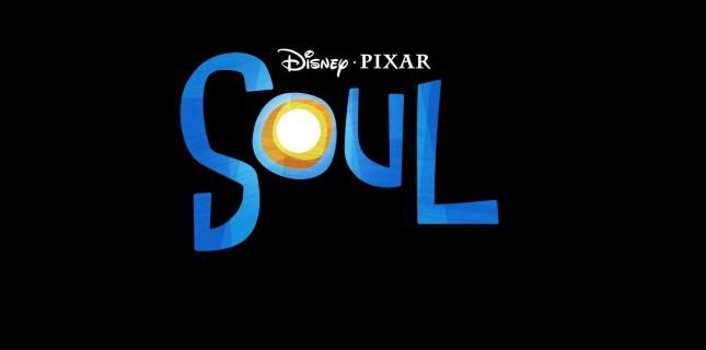 Disney ve Pixar'ın Yeni Animasyon Filmi Soul Yolda
