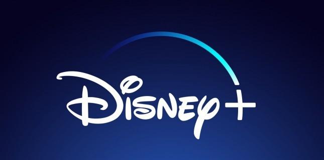 Disney+'ta Başlayacak Olan Loki Dizisine Ait Bir Kare Yayınlandı