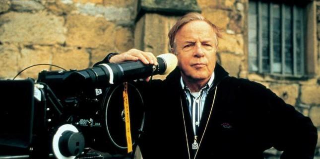Ünlü İtalyan Yönetmen Franco Zeffirelli Hayatını Kaybetti