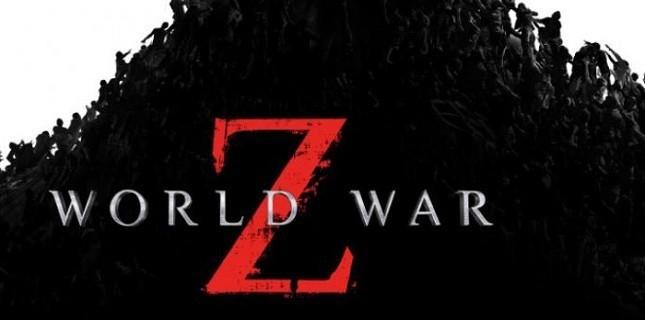 Dünya Savaşı Z'nin Yeni Fragmanı Yayınlandı