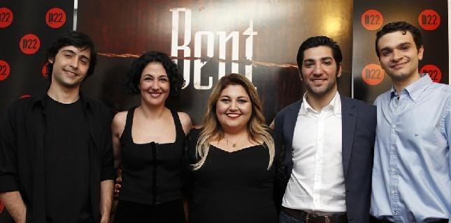 Dünyaca ünlü oyun Türkiye'de ilk defa D22 tarafından sahneleniyor
