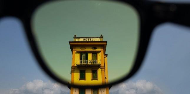 Dünyanızı Bir de Wes Anderson Gözünden Görmek İster Misiniz?