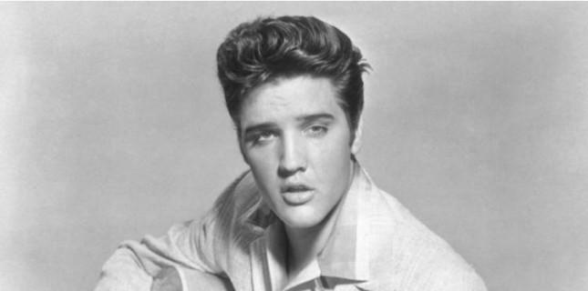 Elvis Presley Biyografisi Yolda, Peki Başrol Kim Olacak?