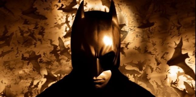 En İyi 50 Süper Kahraman Filmi