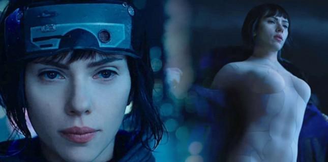 En İyi Makyaj ve Saç Tasarımı Oscarı'na aday 7 film belli oldu