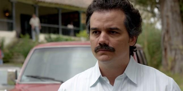 Escobar'ın Kardeşi: Netflix Güvenlik İçin Tetikçiler Tutmalı