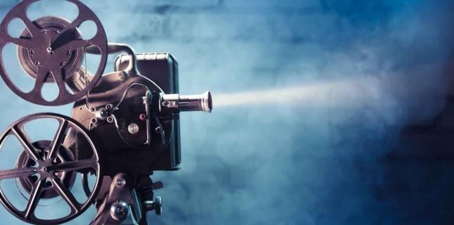 Eyüp Film Akademisi'nden Sinema Eğitimi
