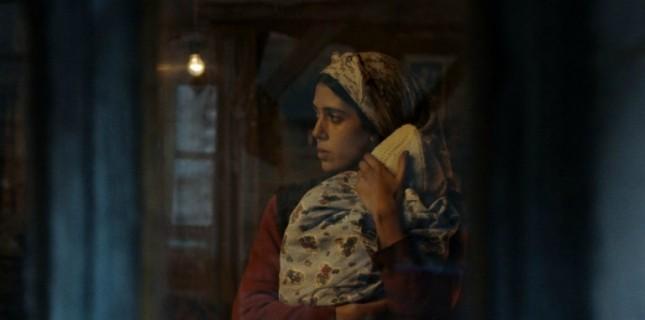 Fatih Akın ve Emin Alper Yeni Filmleriyle 69. Berlin Film Festivali'nde Yarışacak