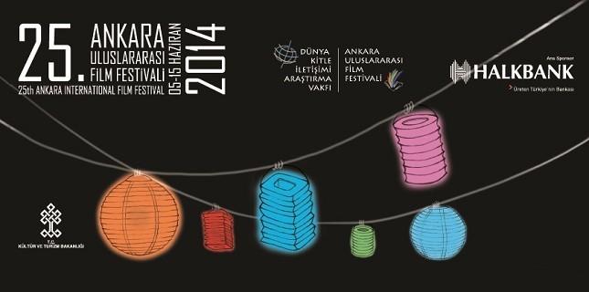 Filmini Çek, Festivale Katıl