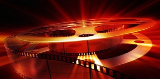 Filmmor ve Uçan Süpürge'den ortak kadın filmleri festivali