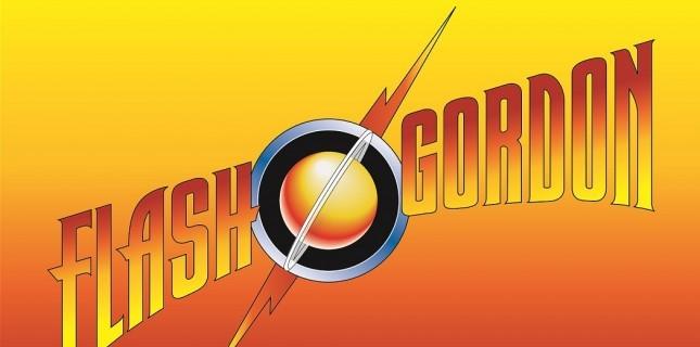 Flash Gordon Filmi Neden Gecikti?