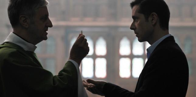 François Ozon Yeni Filmi 'By the Grace of God'da Cinsel Taciz Konusunu İşleyecek