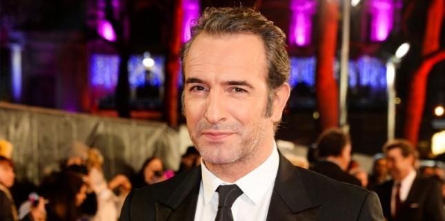 Fransız Yıldız Jean Dujardin, Roman Polanski'nin Yeni Filmi 'J'accuse'ün Kadrosuna Girdi