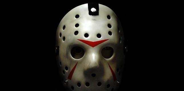 Friday The 13th Geri Dönüyor