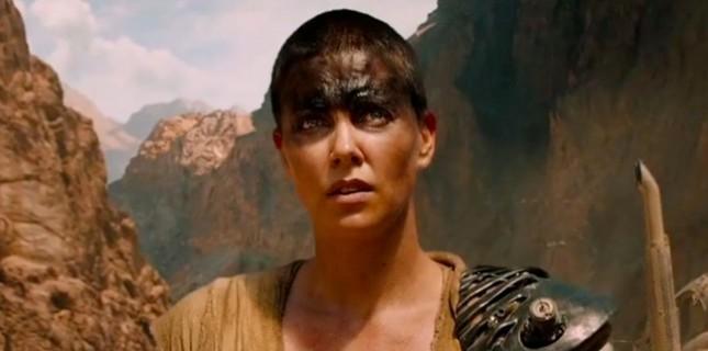Furiosa Filminin Vizyon Tarihi 2023 Yılına Ertelendi