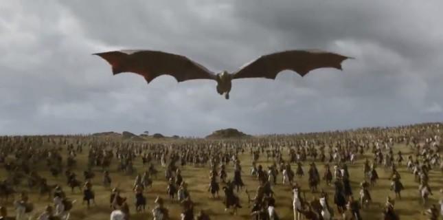 Game of Thrones bölümlerini İranlı bir hacker sızdırmış