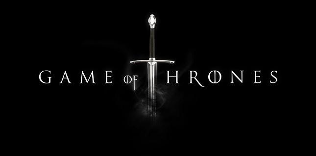 Game Of Thrones HBO'nun En Popüler Dizisi Oldu