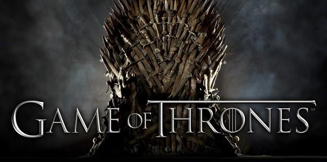 Game of Thrones'dan Savaş İsimli Çok Özel Fragman