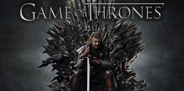 Game Of Thrones'dan Yeni Fragman