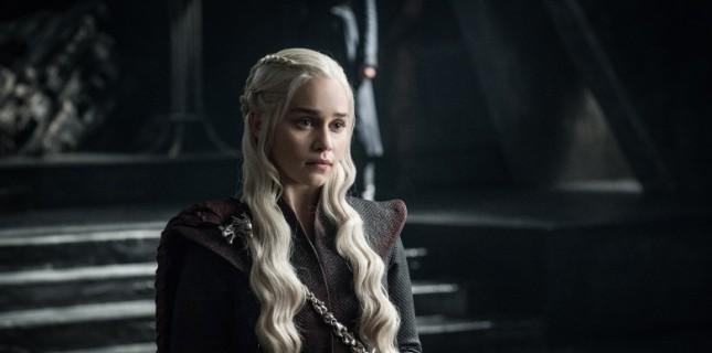 Game Of Thrones'un Devam Projelerinin Çoğu İptal Edildi