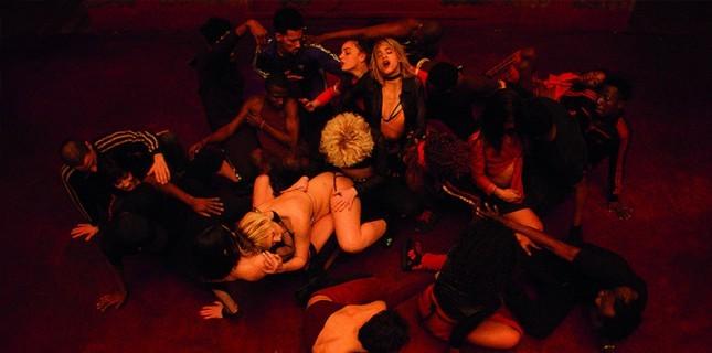 Ünlü Yönetmen Gaspar Noé'nin Yeni Filmi Climax'in Tanıtım Fragmanı Yayınlandı