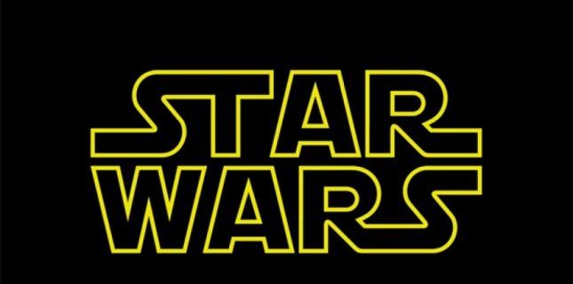 George Lucas Gelecekteki Star Wars Filmlerine Dair Planlarını Anlattı