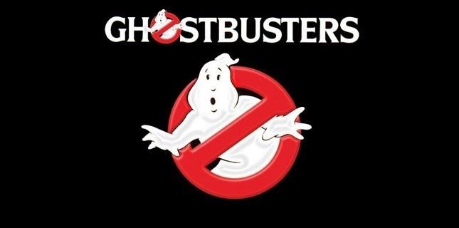 Ghostbuster 3'ün Senaryosu Değişiyor