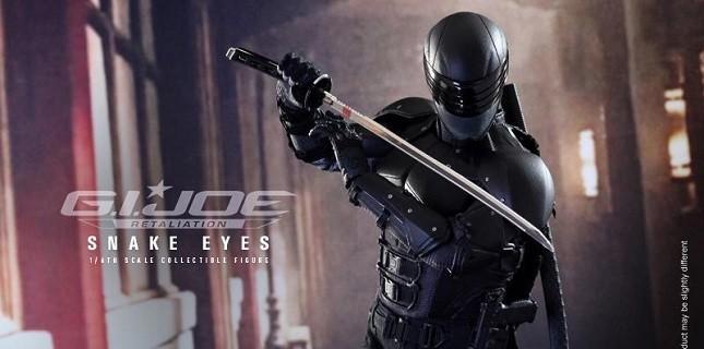 G.I. Joe Misilleme Uçurum Dövüşü Özel Fragman