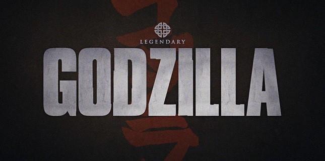 Godzilla'dan İlk Görüntü