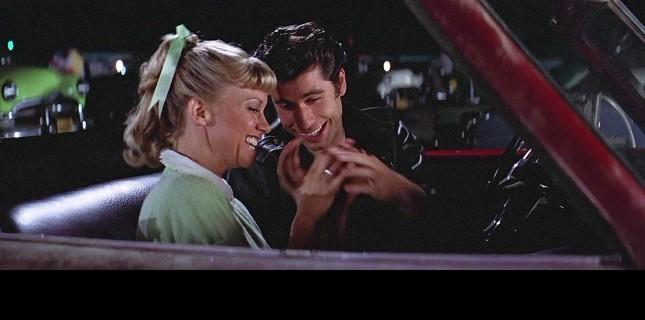 Grease'ten Öncesini Summer Loving İle İzleyeceğiz