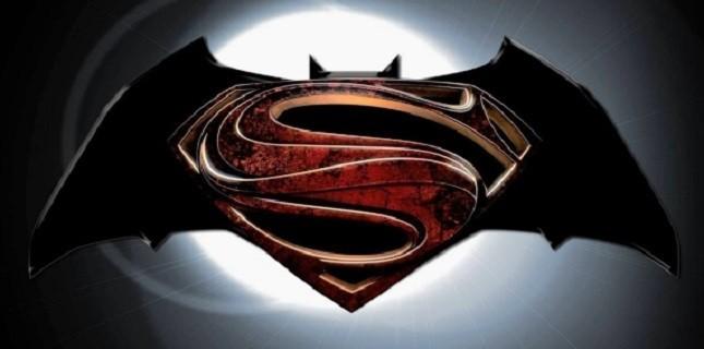 Hans zimmer batman vs superman 39 in m ziklerini yapmayacak for Hans zimmer batman