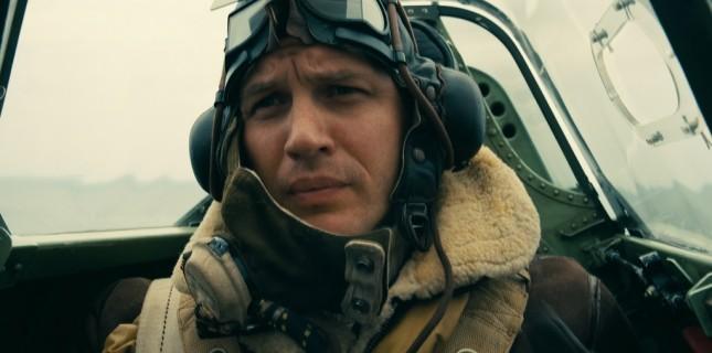 Hans Zimmer: Dunkirk benim en zorlandığım filmdi