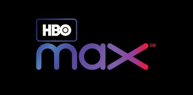 HBO Max Türkiye'ye Geliyor!