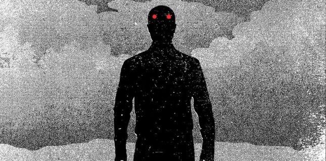 HBO Stephen King Romanı 'The Outsider'dan Uyarlanacak Bir Dizinin Siparişini Verdi
