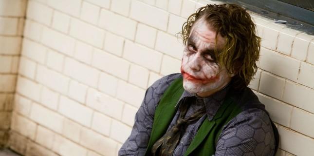 Heath Ledger, Joker'ı devam filmlerinde de oynamak istemiş