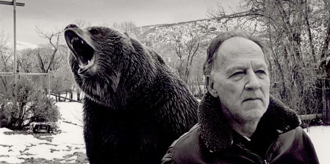 Herzog'un Dünyasına, 30. Ankara Uluslararası Film Festivali'nde Kapılacaksınız!