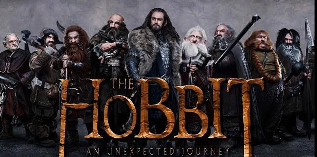 Hobbit Serisinden Kötü Haber