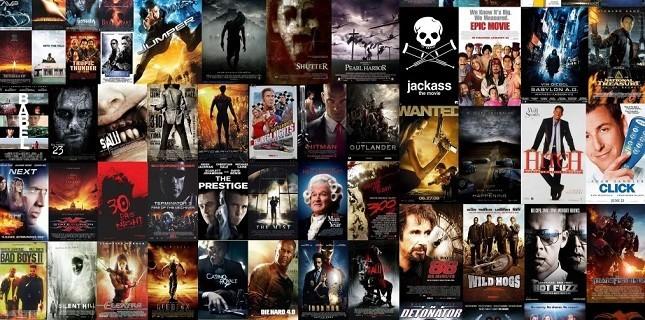 Hollywood devam film hazırlığında