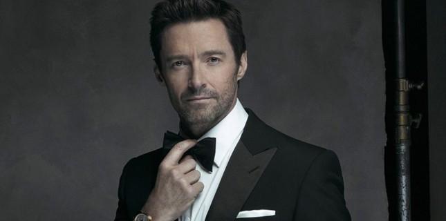 Hugh Jackman, James Bond rolünü reddetmiş!