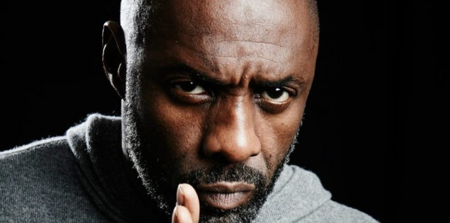Idris Elba Fast and Furious'ın Yan Hikayesi Hobbs and Shaw'da Yer Alacak